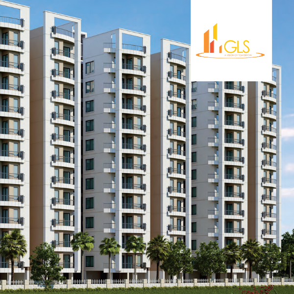 TOP 50 Plus Affordable Housing Projects in Gurgaon - 9711414455